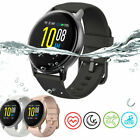 UMIDIGI Uwatch 2S Smart Watch Fitness Tracker 1.3