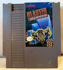 Nintendo NES - Create Your Own Game Lot - Discount Shipping CLEANED & TESTED