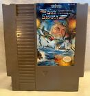 Nintendo NES - Create Your Own Game Lot - Discount Shipping - Updated Oct 24th
