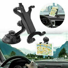 "Car Windshield Suction Cup Mount Holder For Universal 9.7"" 10.1"" 10.3"" Tablet PC"