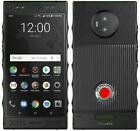 RED Hydrogen One 128GB (AT&T Unlocked) GSM Rugged Android