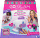 Cool Maker 6054791 - GO GLAM Nail Salon for Manicures and Pedicures with 5 and