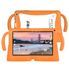 "XGODY Android 9.0 Pie 9"" inch 1+16GB Tablet PC Quad-Core WIFI 2xCamera For Gift"