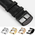 New 1pc 10-22mm Stainless Buckle Solid Steel Useful Hot Diy 10-22mm Accessories