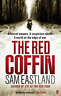 Eastland, Sam-Red Coffin BOOK NEW