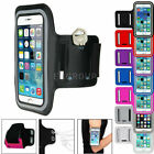 For Cell Phone Universal Sport Armband Sport GYM Running Exercise Strap Case Bag