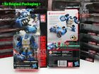 Hasbro Transformers Titans Return/Power of the Primes  Action Figure 4\