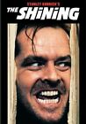 The Shining Poster, Horror Movie Poster, Home Decor Poster No Frame