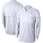 Nike Green Bay Packers Limited 100th Season Sideline Lightweight Jacket men NFL