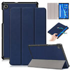 "For LG G Pad 5 2019 10.1"" inch Case Shockproof Slim Case Shell Flip Stand Cover"