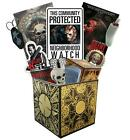 Horror Movies Collectibles  Horror LookSee Collectors Box  Collector  s Edition