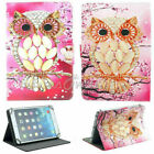 "For Onn 10.1"" Tablet 2020 (Model:100011886) Universal Pattern Leather Case Cover"