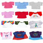 T-SHIRTS - RED,PINK,BLUE,BIRTHDAY - 8
