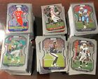 2020 Panini Prizm Football Pick Your Card / Finish Your Collection 300-400