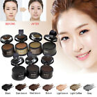 Sevich Hair Line Powder 7 Colors Hairline Cover Up Powder Hair Shadow