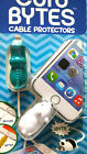 Tzumi Cord Animal Bytes Cable Cellphone Accessory Protector Tablet iPhone