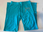 NWOT Juicy Couture Girls Velour Pants Pants