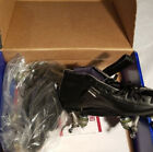 Brand New In Box Riedell 126 Roller Skate Boot & Plate Package - FREE SHIPPING