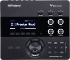 New Roland TD-27 Electronic Drum Sound Module
