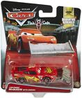 Disney/Pixar Cars Die-Cast Vehicles 1:55 Scale (Multiple Characters Available)