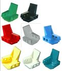 Lego Brick 2717 Technic Seat 3 x 2 Base Quantity 1 Please Select Colour