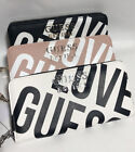 Vikky SLG Zip Around Wristlet Wallet 3 Colors New With Box NWT VG699546
