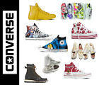 Converse Adult Unisex Deadstock New w/Defects All Styles Hard to Find AS IS