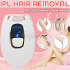 990000 IPL Laser Hair Removal Epilator Permanent Body Face Leg Electric