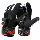 Masterline 2021 Pro Lock Waterski Gloves