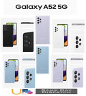 Brand New Samsung Galaxy A52/5g/128gb Unlocked Any Network Smart Phone 4 Colours