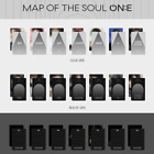 BTS MAP OF THE SOUL ON:E CONCEPT PHOTO BOOK PHOTO CARD
