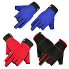 Fishing Gloves Warm Tackle Glove for Men Women Cold Weather Fly Fishing