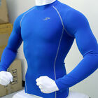 Take Five Mens Compression 039 Sports Top All Size