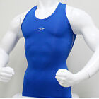 Take Five Mens Compression 078 Sports Top All Size