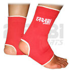 boxing foot ankle supports pullover pain injury relief