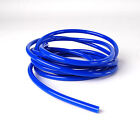 Silicone Vacuum Hose Turbo Dump Radiator Rubber Air Vac Pipe Auto Silicon Tubing