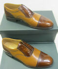 """Loake Gents Leather Classic Oxford Lace """"WOODSTOCK"""""""