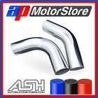 T304 Stainless Steel Polished Mirror Mandrel Bend Pipe Tube - Exhaust Water