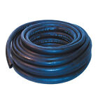 Epdm Rubber Radiator Hose - Sae R3 Coolant Water Hose