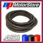16Mm Conduit Engine Dressing - Wire Flexible Cover Car Electrical Split Dress