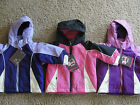 NWT TCP The Childrens Place 3 in 1 Thermolite Coat Jacket Size 6 9 Months