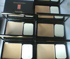 ELIZABETH ARDEN flawless finish sponge-on cream foundation choose shade