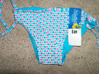 childrens, girls swimming suit bottoms by WAIHILL diff. size and color