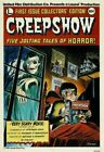 CREEPSHOW 02 B-MOVIE REPRODUCTION ART PRINT A4 A3 A2 A1