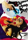 BEYOND VALLEY OF THE DOLLS 4 B-MOVIE REPRODUCTION ART PRINT CANVAS A4 A3 A2 A1