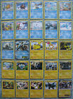Pokemon TCG B&W Next Destinies Holo, Rare, Uncommon & Common Cards [Part 2/4]