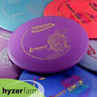 Innova DX LEOPARD *choose your weight and color* Hyzer Farm disc golf driver