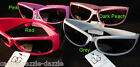 Kids Designer Fashion Sunglasses DG Eyewear Great Gift gray pink red peach