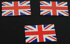 Union Jack UK British flag print LARGE Fridge magnet 8x5cm FREE POSTAGE M30