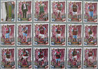 Match Attax TCG Choose One 2012/2013 Premier League West Ham Utd Card from List
